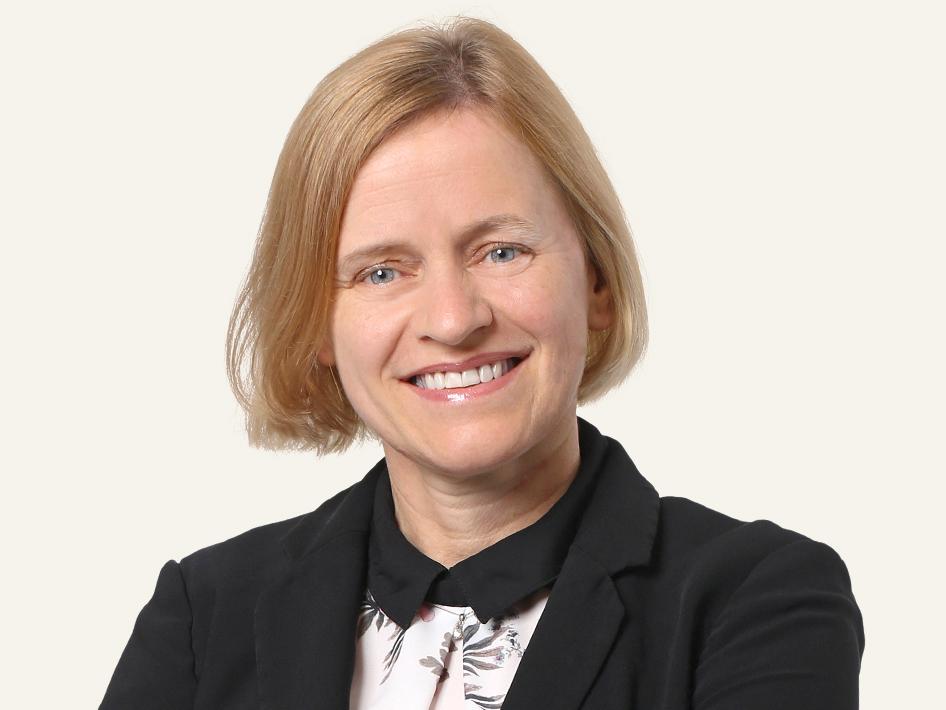 Martina Bocek